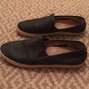 Shoes - J Slides Calina Slip on sneakers